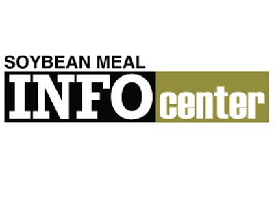 Soybean Meal Info Center Logo