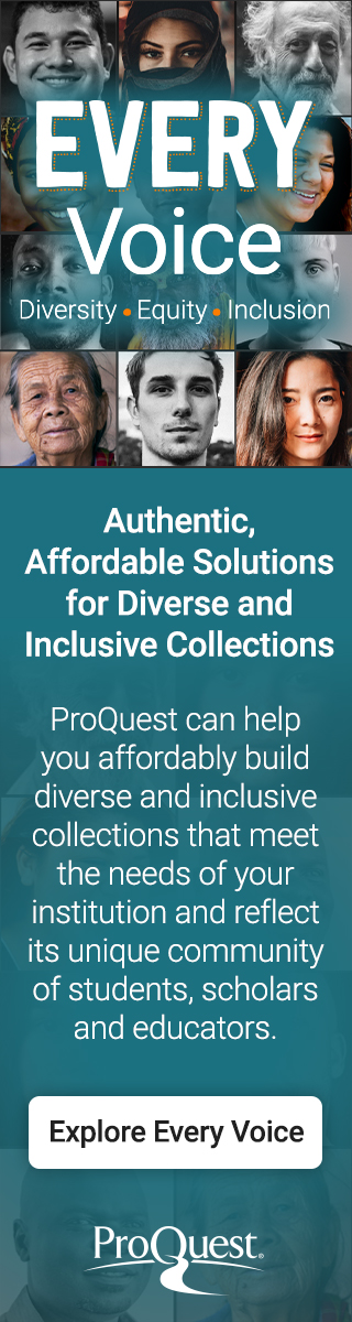 ProQuest Ad
